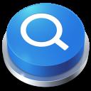 Button-search-256