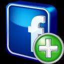 Facebook-Add-256