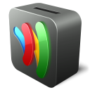 Google-Wallet-256