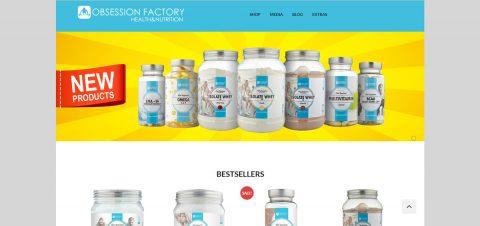 obsessionfactory.com 3