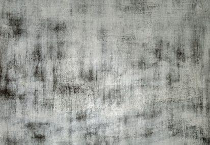canvas-2-1186627-1280x960