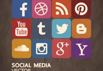 square-social-media-collection_23-2147491559.jpg